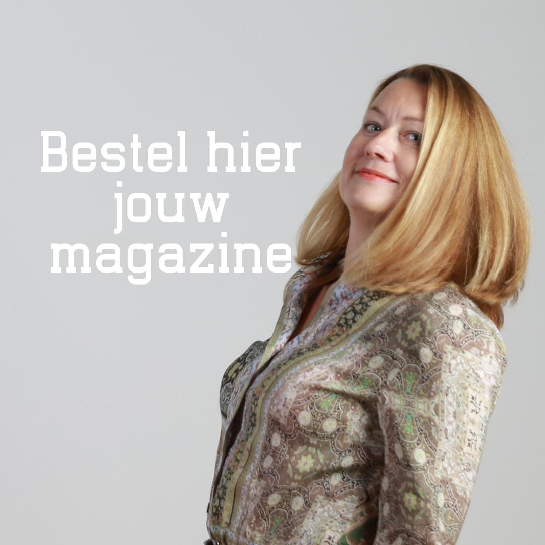 fryske-fammen-yn-saken-magazine